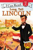 long-tall-lincoln