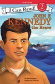 john-f-kennedy-the-brave