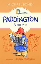 paddington-abroad