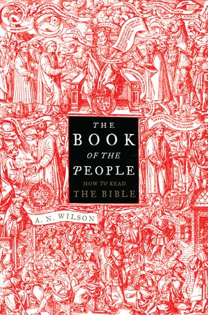 The Book of the People book image