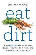 eat-dirt