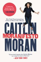 moranifesto