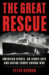 the-great-rescue