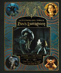 guillermo-del-toros-pans-labyrinth