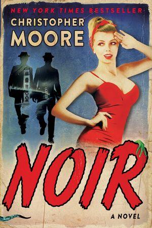 Noir book image