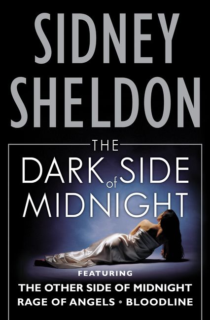The Sky Is Falling Sidney Sheldon Ebook