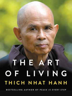 The Art of Living book image