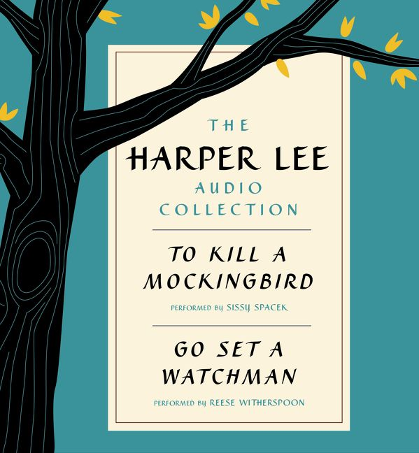 does setting contribute theme harper lee s kill mockingbird Curious about the famously mysterious author of 'to kill a mockingbird' and the forthcoming book 'go set a watchman' here, fascinating details about harper lee, one of america's most celebrated.