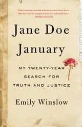 Jane Doe January