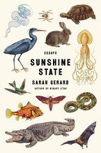 sunshine-state