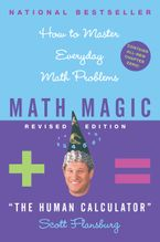 Math Magic eBook  by Scott Flansburg