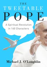 The Tweetable Pope