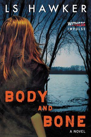 Body and Bone book image