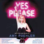 yes-please-vinyl-edition-mp3