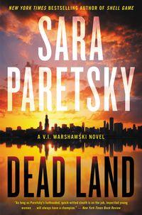 dead-land