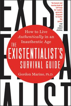 The Existentialist