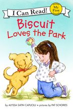 biscuit-loves-the-park