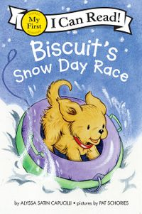 biscuit-and-8217s-snow-day-race