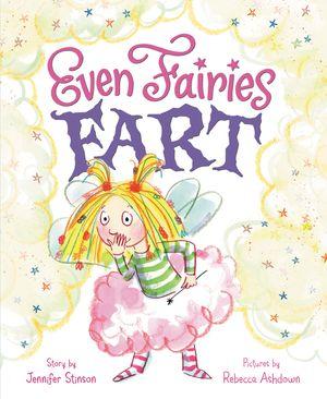 even-fairies-fart