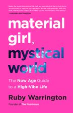 material-girl-mystical-world