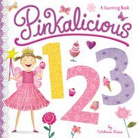 pinkalicious-123