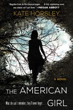 the-american-girl