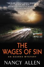 the-wages-of-sin