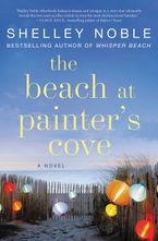the-beach-at-painters-cove