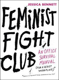 feminist-fight-club