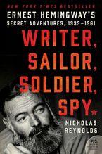 writer-sailor-soldier-spy