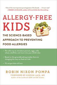 allergy-free-kids