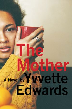 The Mother book image