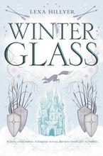 winter-glass