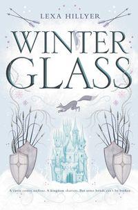 winter-glass