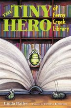 the-tiny-hero-of-ferny-creek-library