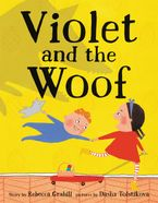 violet-and-the-woof