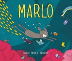 Marlo Hardcover  by Christopher Browne