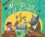 mr-biddles