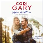Hero of Mine Downloadable audio file UBR by Codi Gary