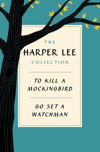 harper-lee-collection-e-book-bundle