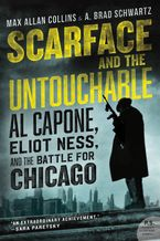 scarface-and-the-untouchable
