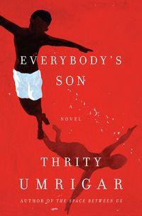 everybodys-son