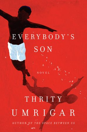 EVERYBODYS SON PB : A Novel