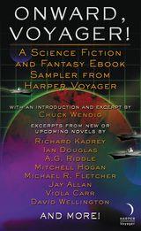 Onward, Voyager