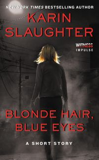 blonde-hair-blue-eyes