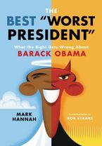 the-best-worst-president