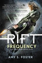 The Rift Frequency