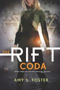 the-rift-coda