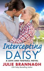 intercepting-daisy