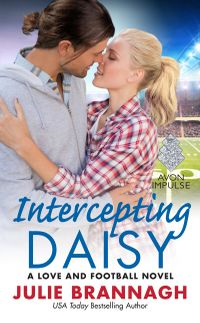 intercepting-daisy